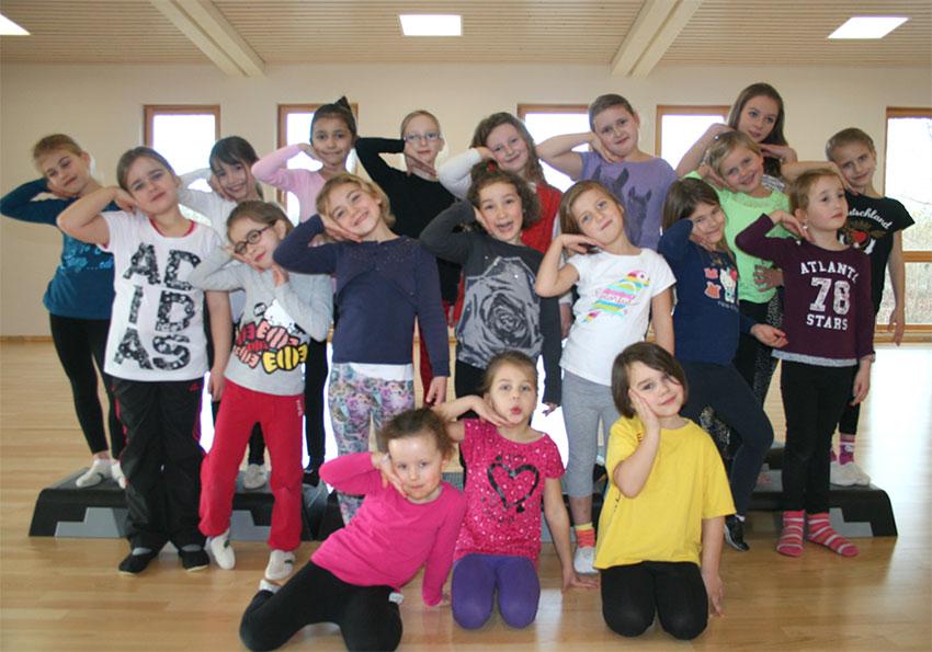 tv auenheim dance for kids