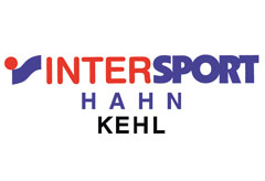 Intersport Hahn