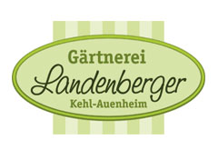 Gärtnerein Landenberger