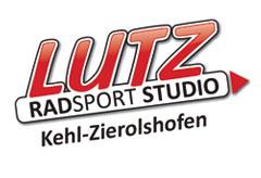 Radsport Lutz