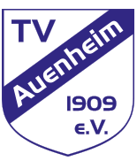 cropped-tva-wappen.png